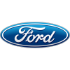 Ford (Europa)