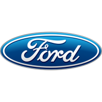 Ford (FMC USA) Ford Van