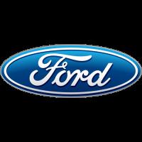 Ford (FMC USA) Topaz