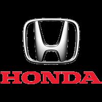 Honda Varad