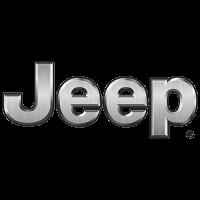 Jeep CJ5 - CJ6 B - CJ7