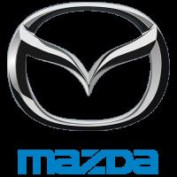 Mazda MX 5 (Miata)