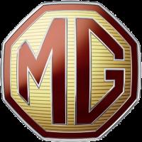 M.G. Midget