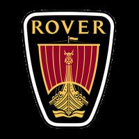 Rover 100-serien