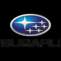 Rattnav Subaru