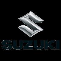 Rattnav Suzuki