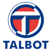 Talbot/Simca/Chrysler