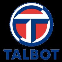Talbot/Simca/Chrysler Simca 1000
