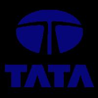 Rattnav Tata