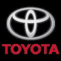 Toyota Cressidra - Chaser -Cresta
