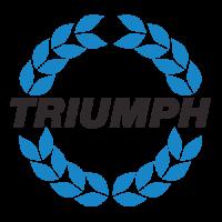 Rattnav Triumph