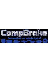 CompBrake