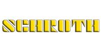 SCHROTH Safety
