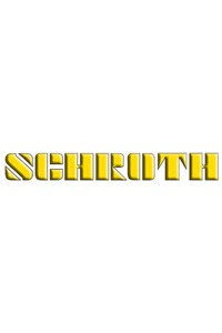 SCHROTH Safety