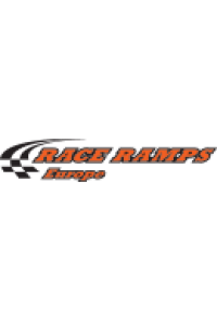 Race Ramps Europe