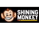 Shining Monkey