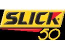 Slick 50