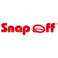 Snap-Off