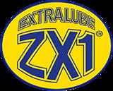 Team ZX1
