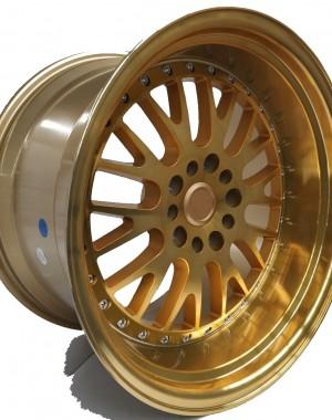 59° North Wheels D-003