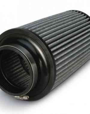 "AEM DryFlow 9"" luftfilter 102mm/4"" conn"