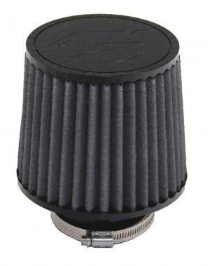 "AEM DryFlow 5"" luftfilter 102mm/4"" conn"