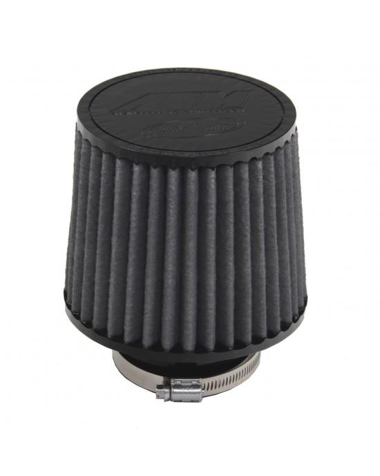 AEM DryFlow 5 luftfilter 76mm/3 conn