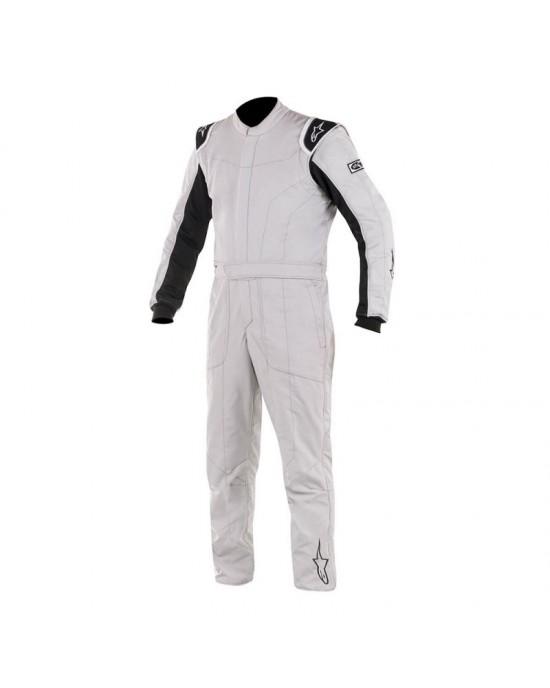 Alpinestars GP RACE Racing Suit