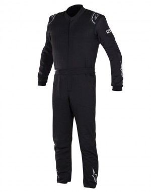 Alpinestars GP RACE Racing Suit