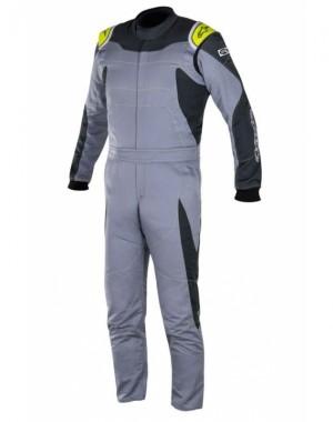 Alpinestars Delta Suit