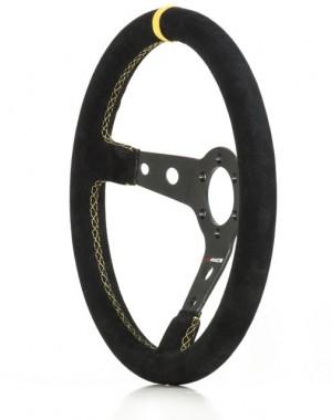 GP-RACE S 2000 Black