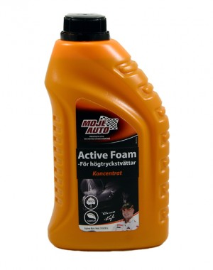 MA Active Foam 1000ml
