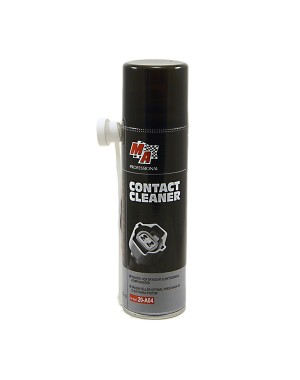 MA Pro Contact Cleaner 250ml