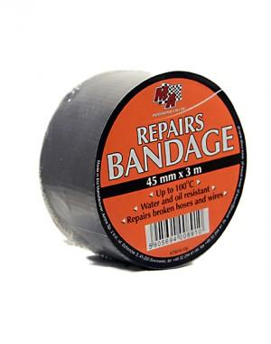 Reparationsbandage 45mm x 3m