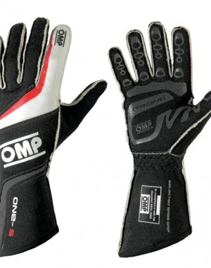 OMP ONE-S Racing Glove