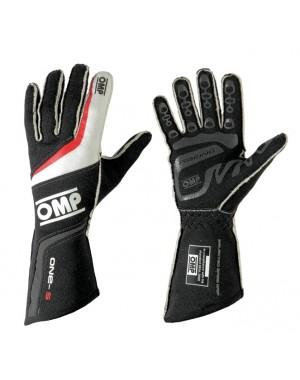 OMP ONE-S Racinghandske