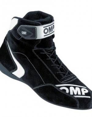 OMP FIRST-S FIA Racing Shoe