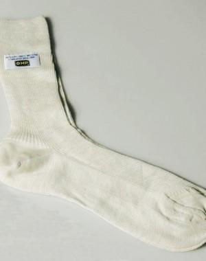 OMP Socks FIA