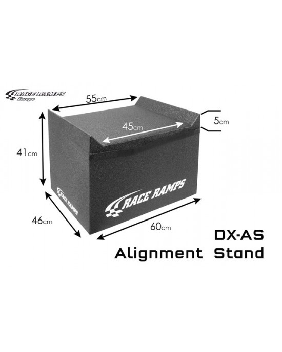 Alignment Stand