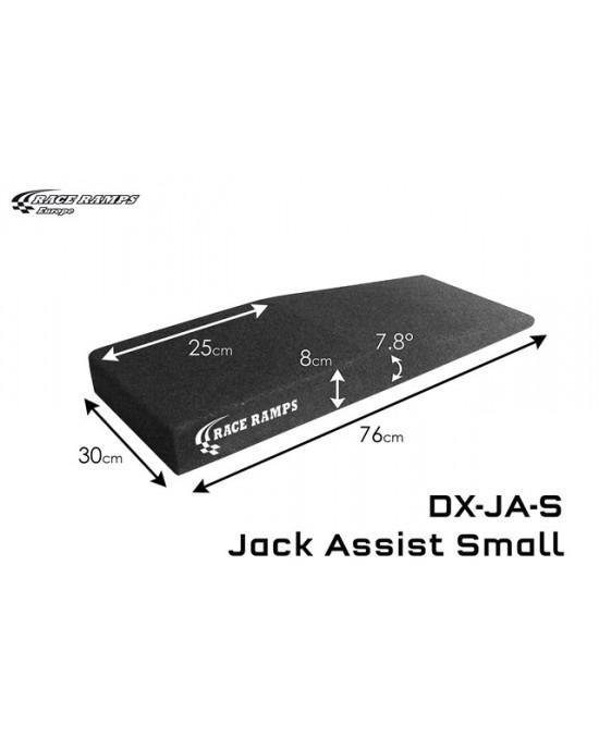 Jack Assist S