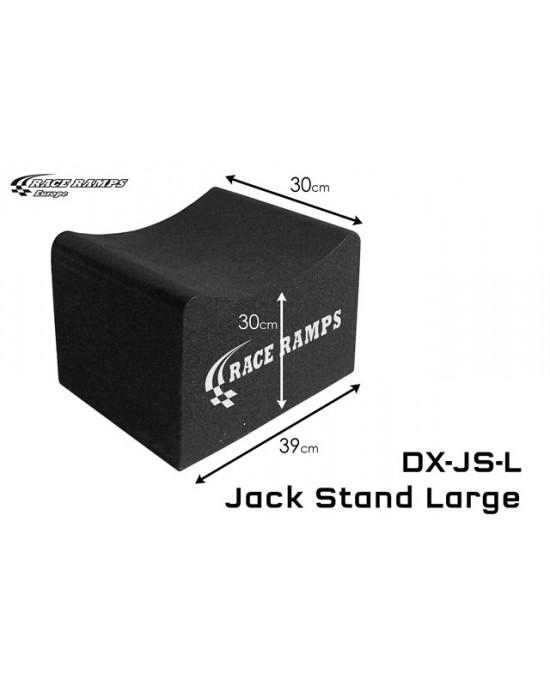 Jack Stand L 30cm