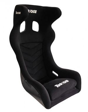Toorace TR02 HP FIA Racing Seat