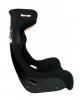 Toorace TR04 HP FIA Racing Seat XL