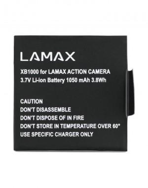 X10 Taurus Extra Battery