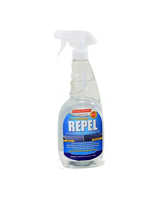 Repel 2 in 1 Spray 750ml