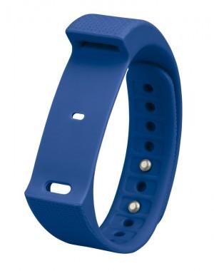 LAMAX Tech BFIT Pro Extra armband