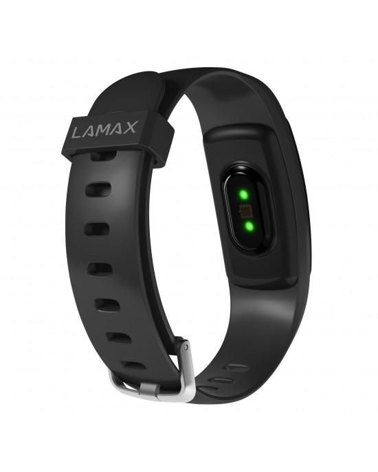 LAMAX Tech BFIT Pro