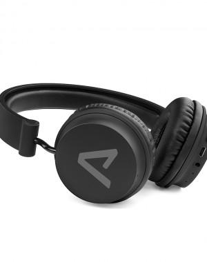 LAMAX Beat Blaze B-1 Black Edition