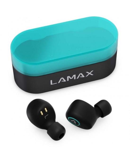 LAMAX Beat Dots1