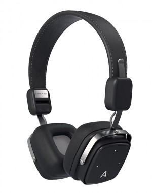 LAMAX Beat Elite E-1 Black Edition